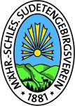 Wappen des MSSGV