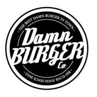Damn Burger