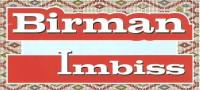 Birman Imbiss