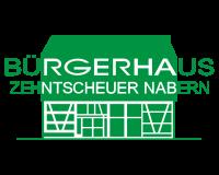 Bürgerverein Zehntscheuer Nabern
