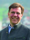 Prell, Hans