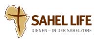 SAHEL LIFE