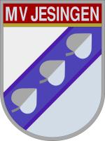 Logo Musikverein Jesingen