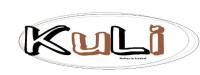 Logo des Vereins KuLi
