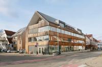 Eisbärhaus Photovoltaik