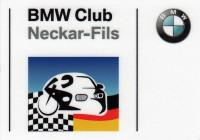 BMW Club Neckar-Fils