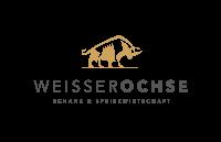 Weisser Ochse Restaurant und Brasserie