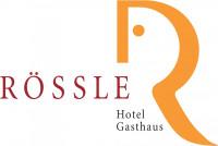 Hotel-Gasthaus Rössle
