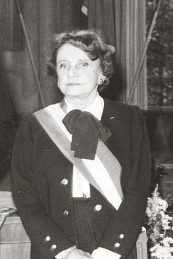 Jaqueline Thome-Patenôtre