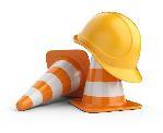 Baustelle Gutachterausschuss
