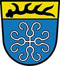 Wappen Kirchheim unter Teck