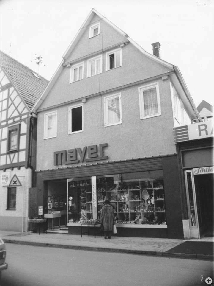 Max-Eyth-Straße 38 (StadtA Ki F 17328)