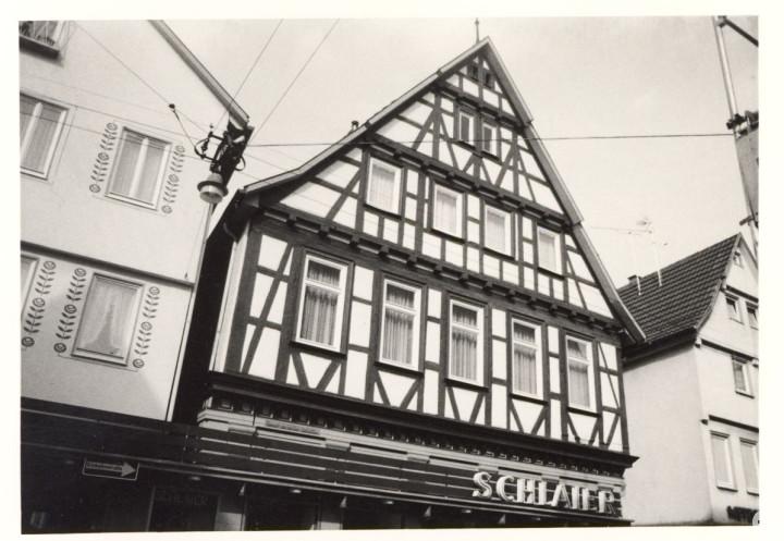 Max-Eyth-Straße 41 (StadtA Ki F 09216)