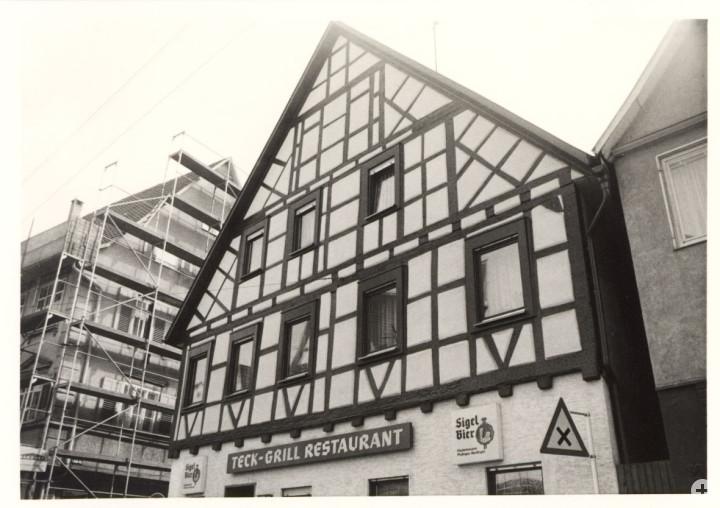 Max-Eyth-Straße 40 (StadtA Ki F 09214)