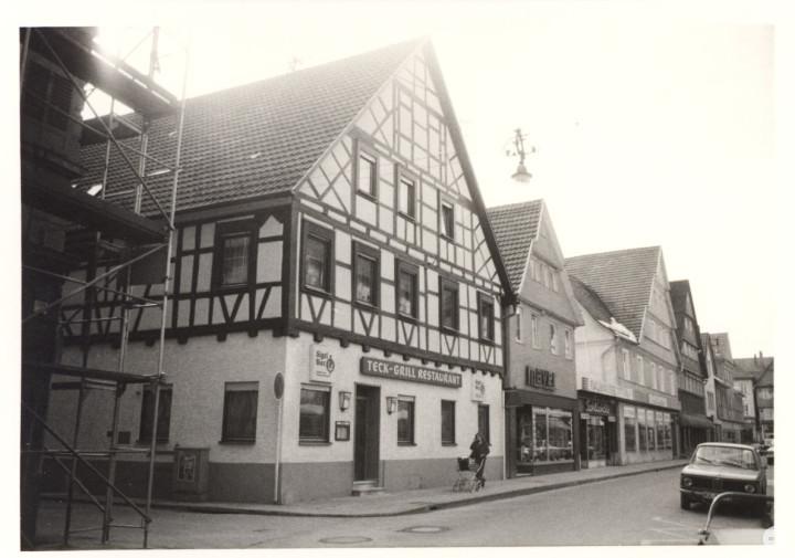 Max-Eyth-Straße 40(l.) (StadtA Ki F 09215)