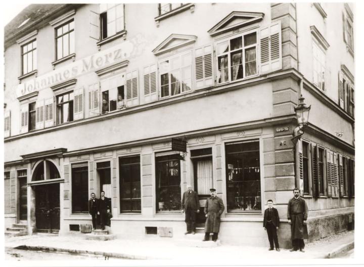 Max-Eyth-Straße 42/44 (StadtA Ki F 04436)
