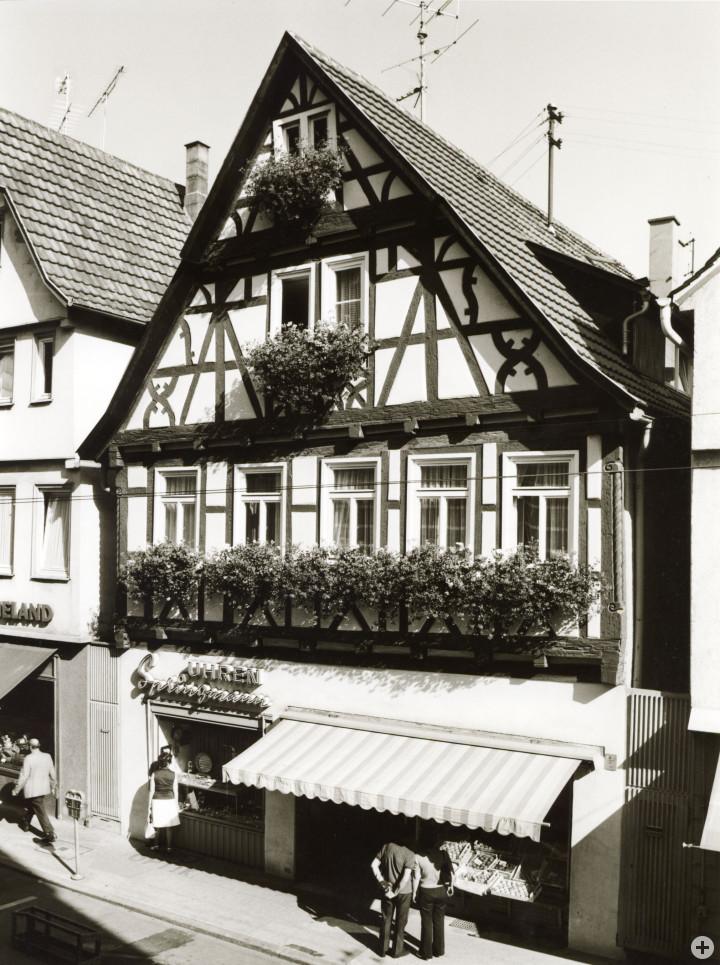 Max-Eyth-Straße 49 (StadtA Ki F 09349)