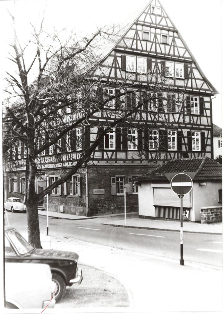 Max-Eyth-Straße 57 (Ki F 09768)