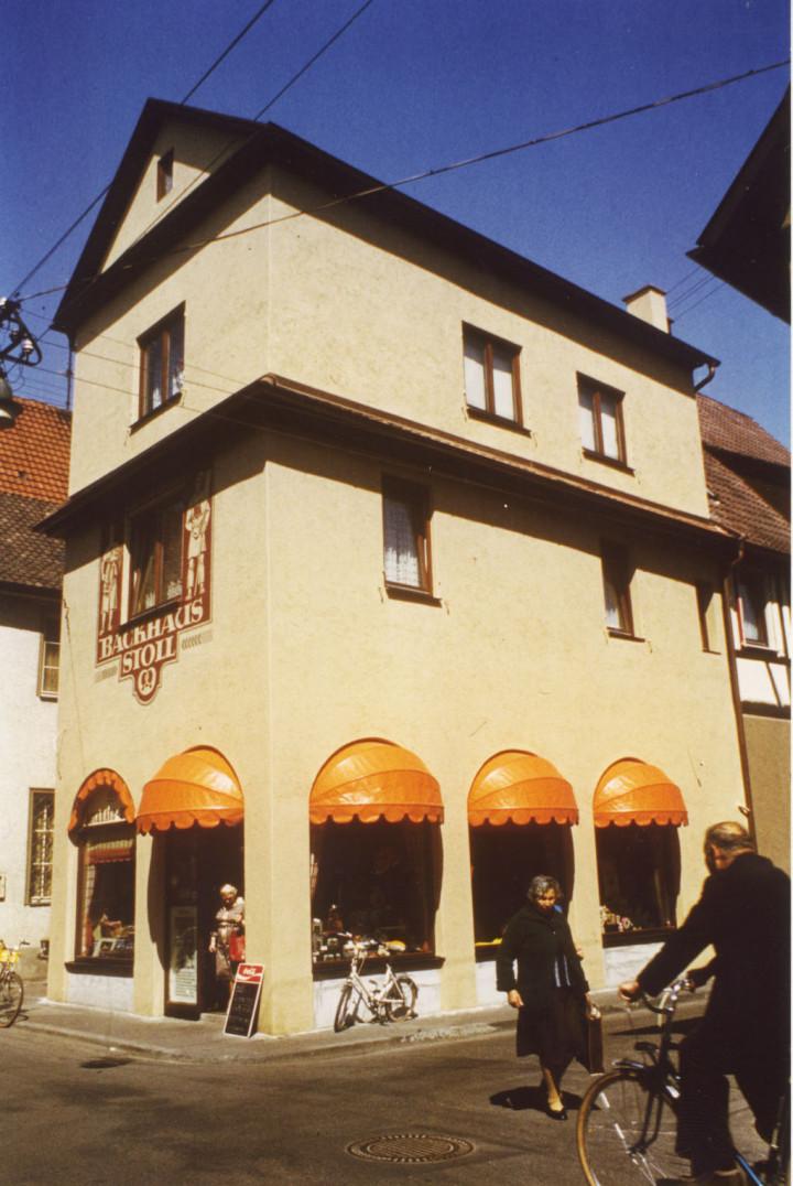 Dreikönigstraße 11-1 (StadtA Ki F 10074)