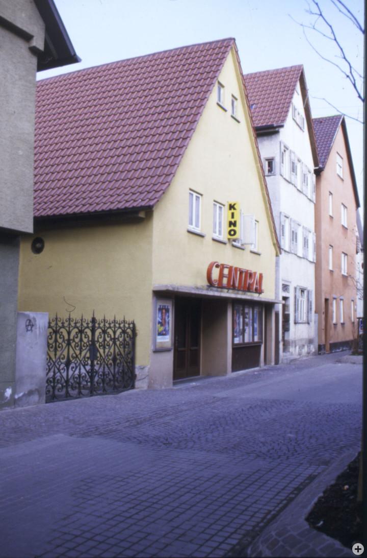 Dreikönigstraße 15,17,19 (StadtA Ki F 11226