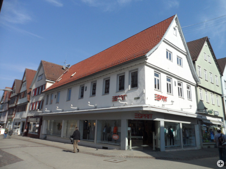 Marktstraße 15