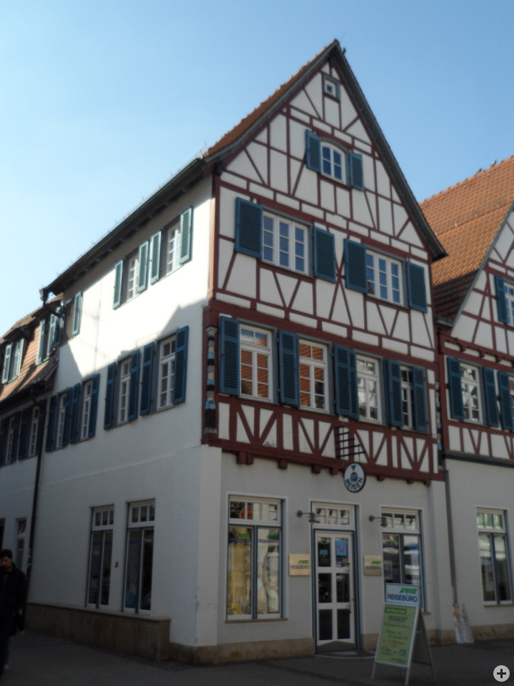 Marktstraße 28
