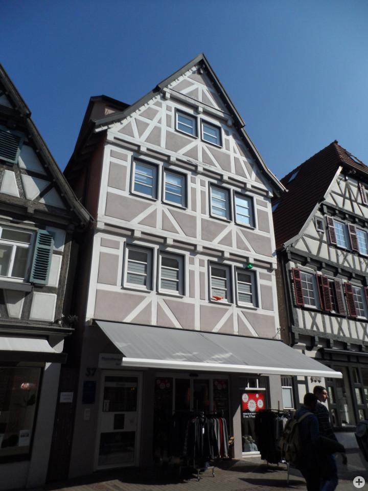 Marktstraße 37