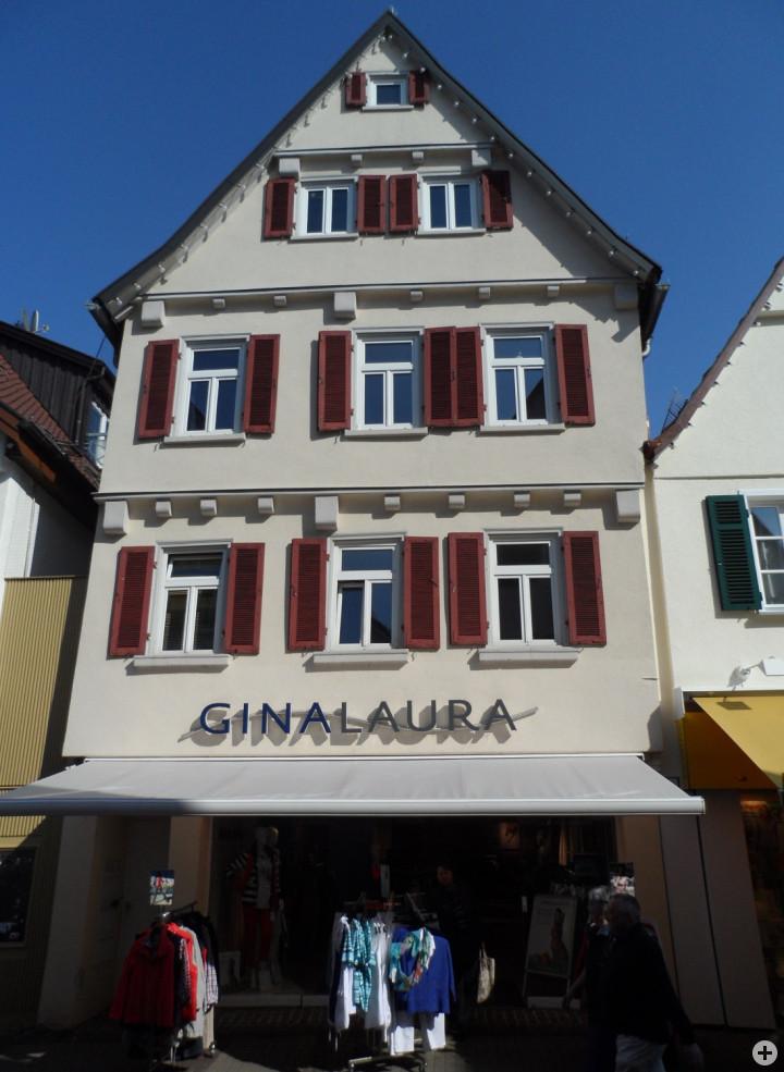 Marktstraße 43