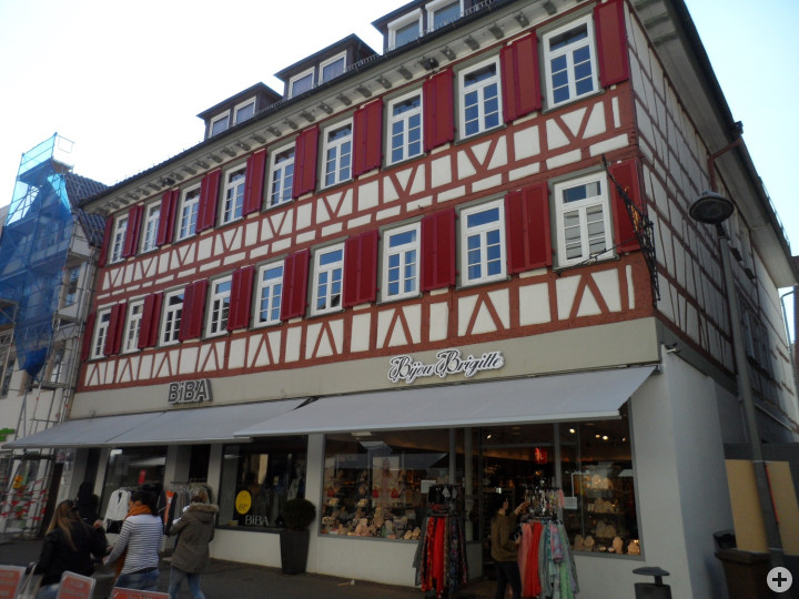 Marktstraße 48
