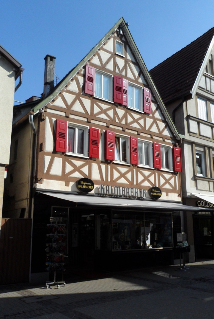 Marktstraße 51