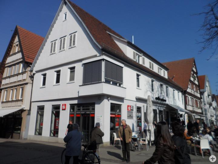 Marktstraße 55