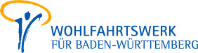 Wohlfahrtswerk_Logo_4C