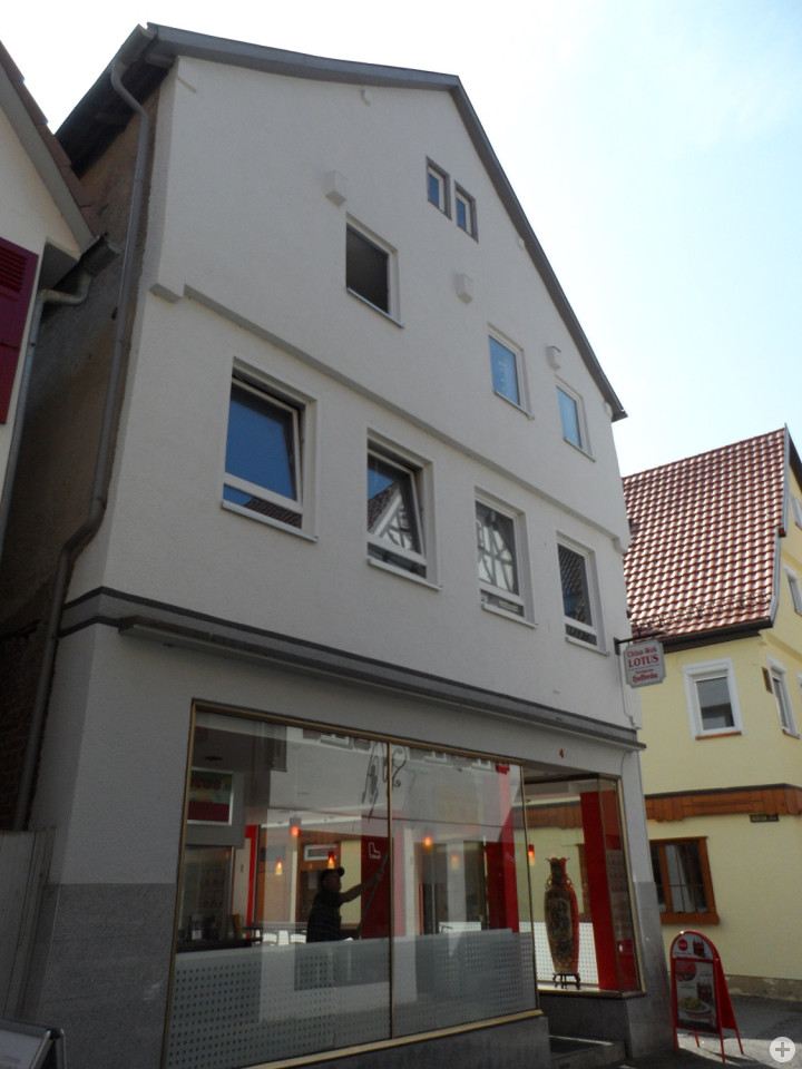 Dreikönigstraße 4
