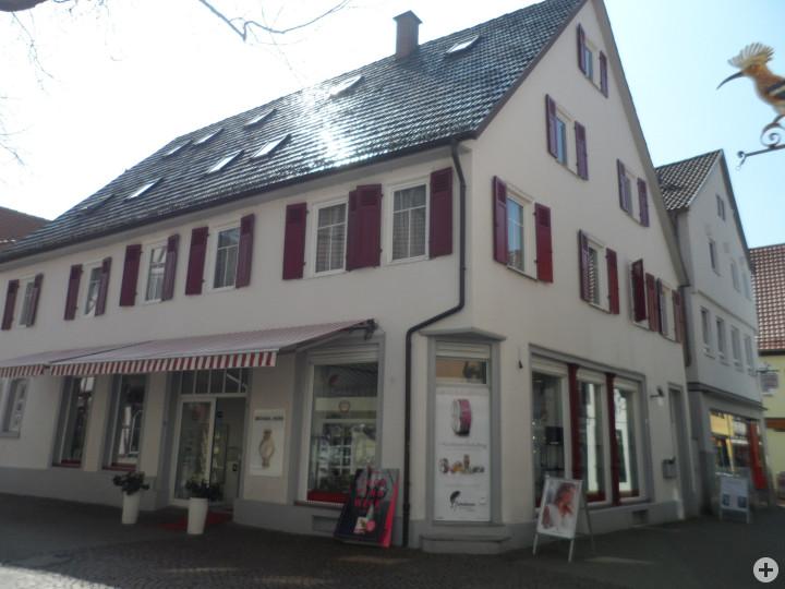Dreikönigstraße 6