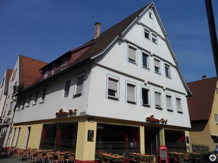 Dreikönigstraße 13