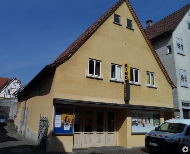 Dreikönigstraße 15