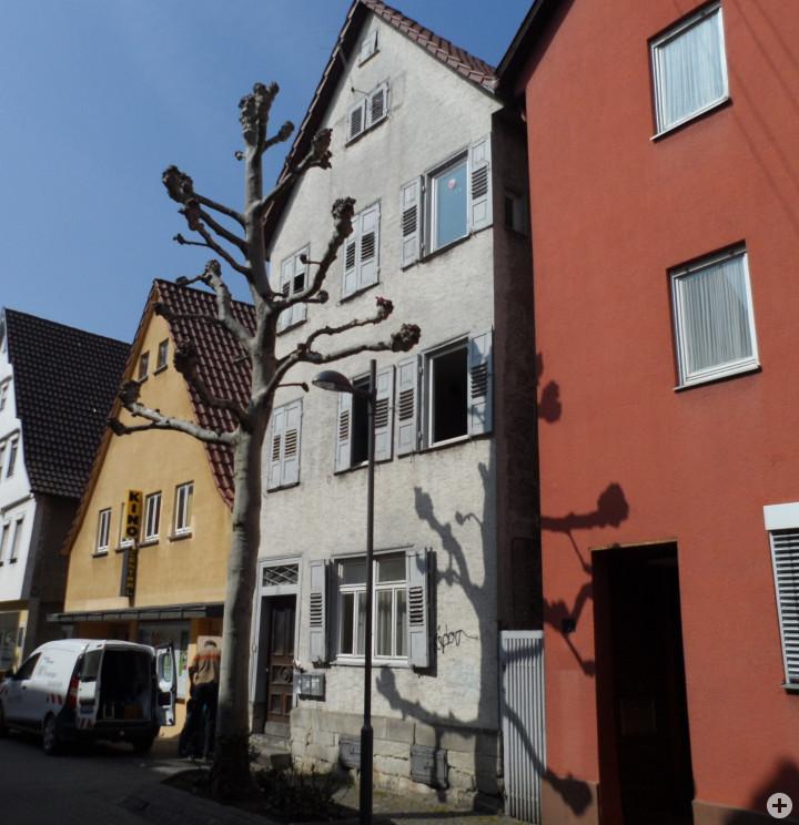 Dreikönigstraße 17
