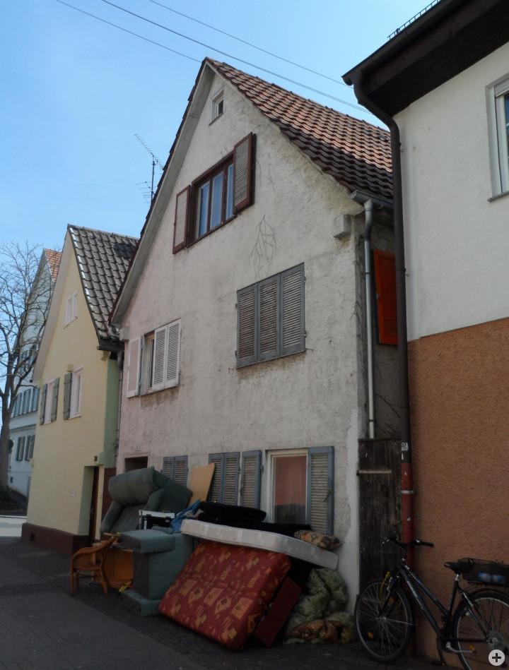 Dreikönigstraße 18