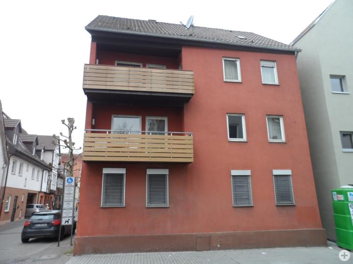 Dreikönigstraße 19