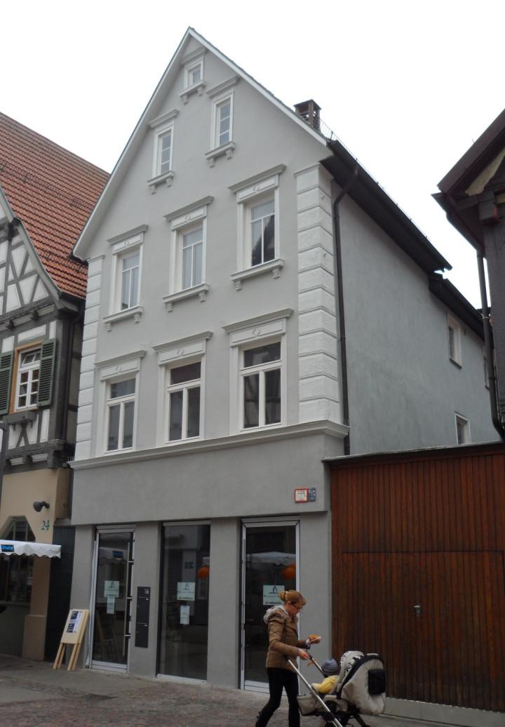 Max-Eyth-Straße 22