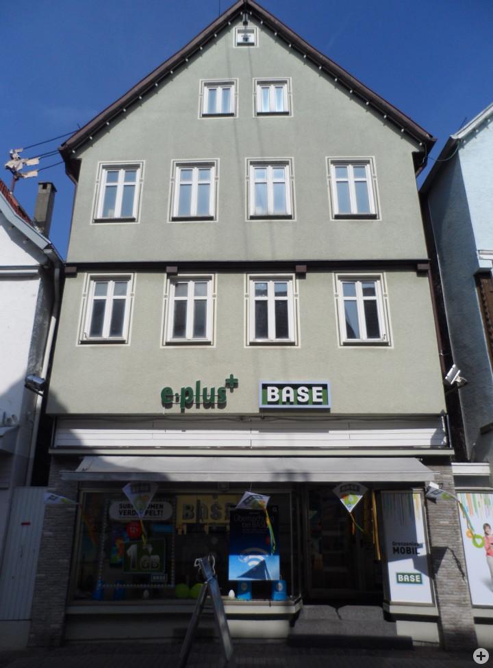 Max-Eyth-Straße 27