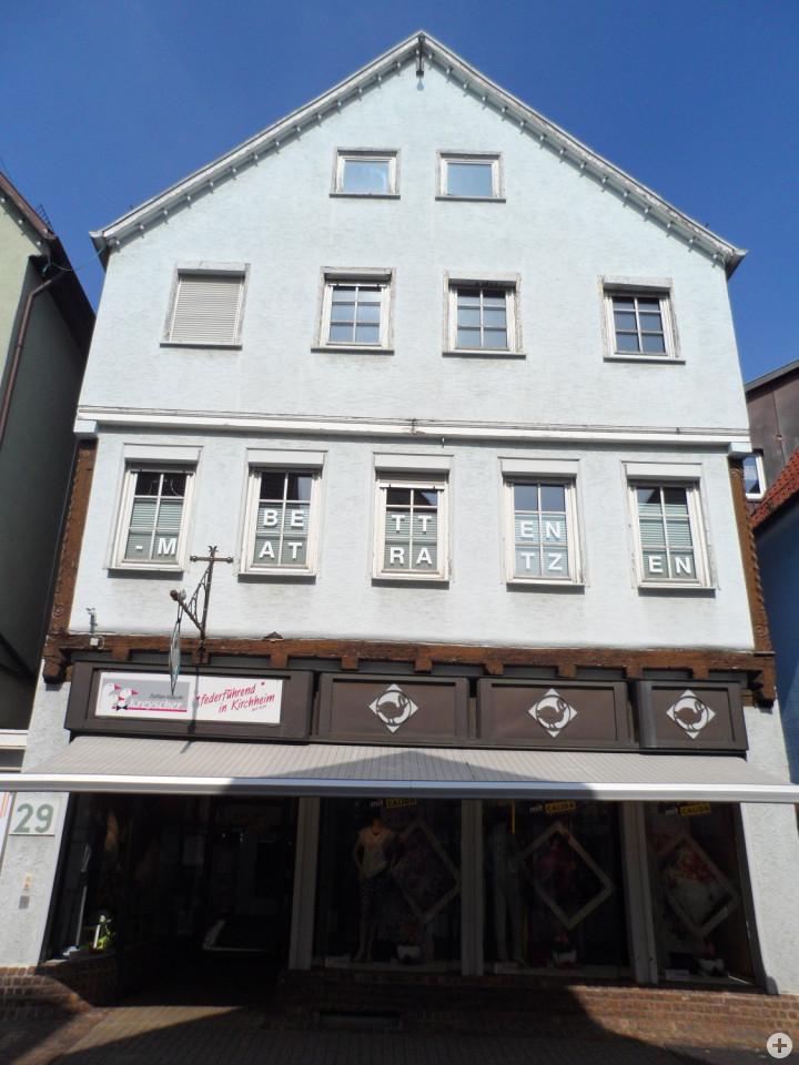 Max-Eyth-Straße 29