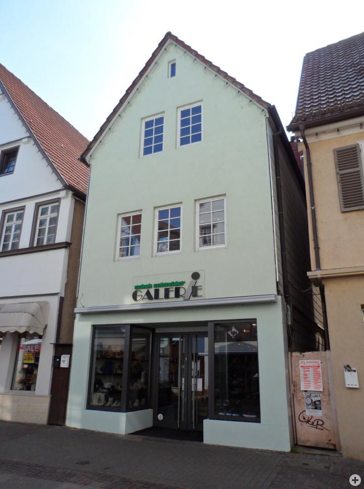 Max-Eyth-Straße 30