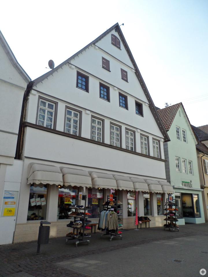 Max-Eyth-Straße 32