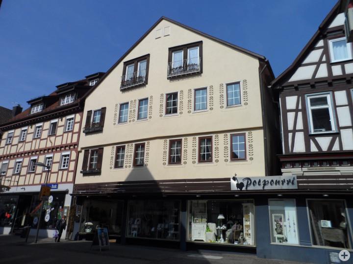 Max-Eyth-Straße 37