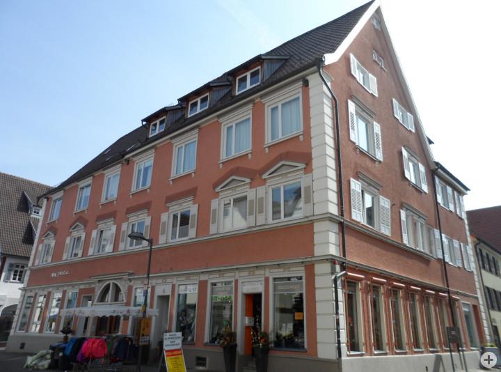 Max-Eyth-Straße 42-44