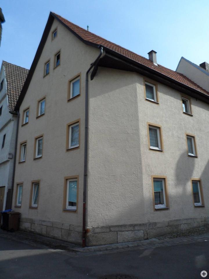 Max-Eyth-Straße 47