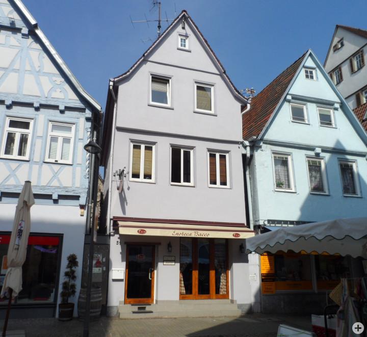 Max-Eyth-Straße 51