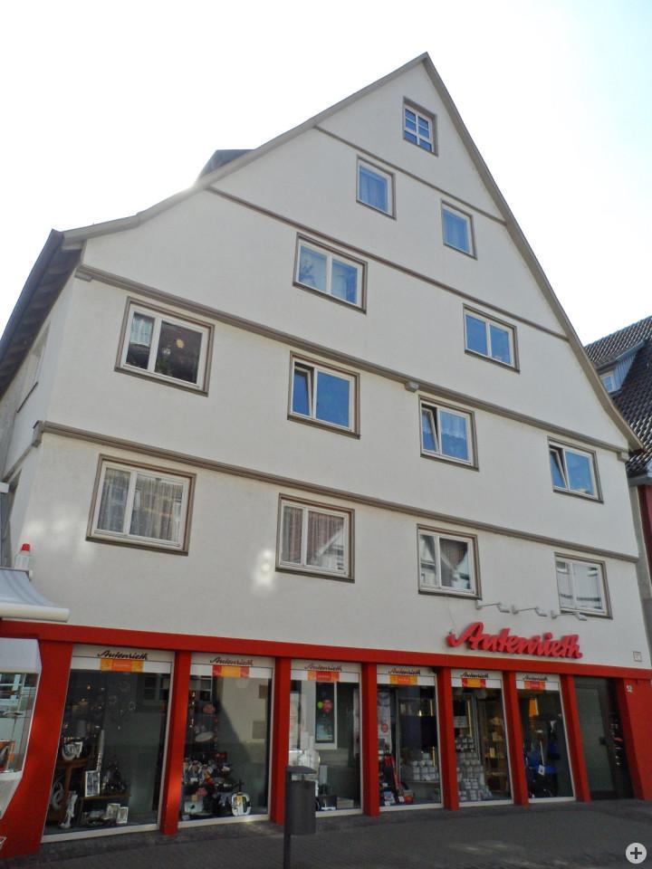 Max-Eyth-Straße 52