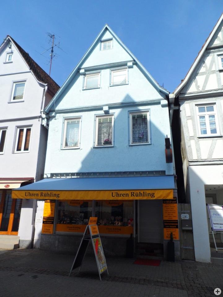 Max-Eyth-Straße 53